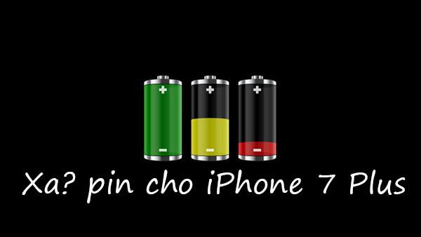 cach-xa-pin-iphone-7-plus
