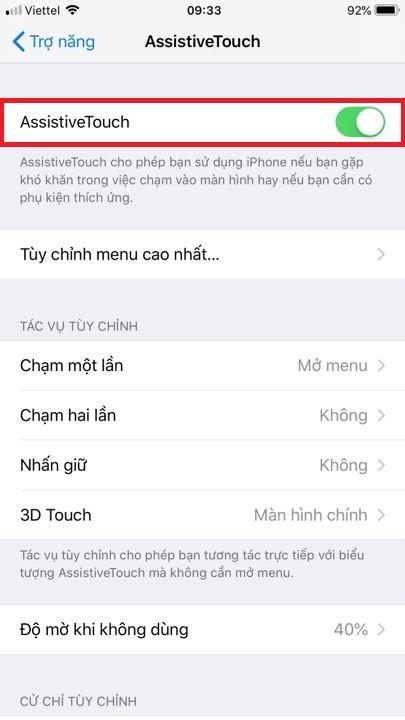 chup-man-hinh-iphone-6-5