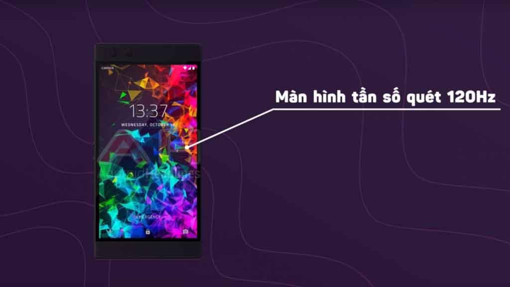 gaming-phone-lieu-co-phai-la-mot-xu-huong-smartphone-moi-hot-trend-trong-tuong-lai
