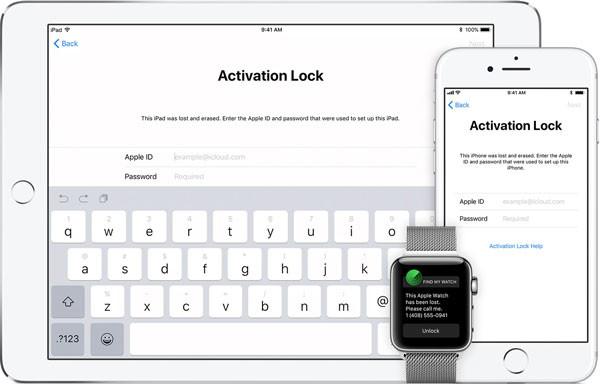 ios11-find-my-iphone-ipad-watch-activiation-lock-hero