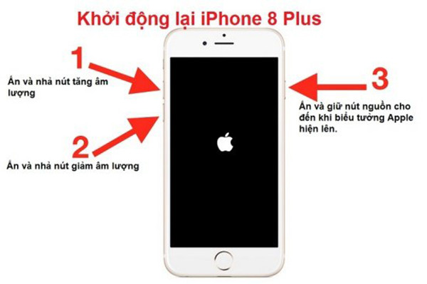 iphone-8-bi-den-man-hinh-2