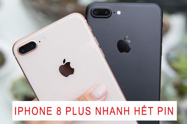 iPhone-8-plus-nhanh-het-pin-1