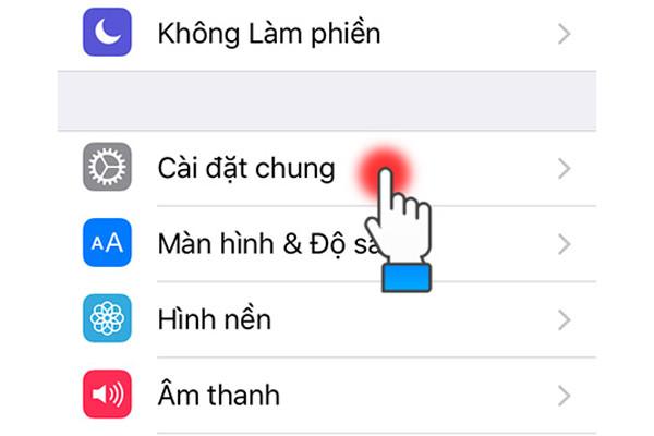 iPhone-8-plus-nhanh-het-pin-6