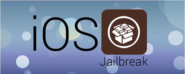 jailbreak-ios-10-10-2-so-1