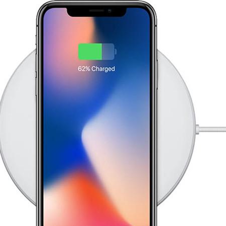 kiem-tra-phan-tram-pin-iphone-x-3
