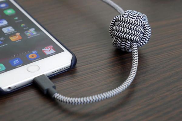 kiem-tra-pin-iphone-7-plus-4