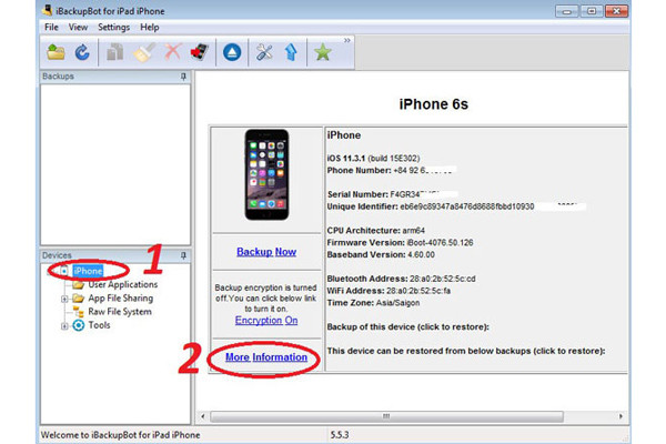 kiem-tra-pin-iphone-7-plus-8