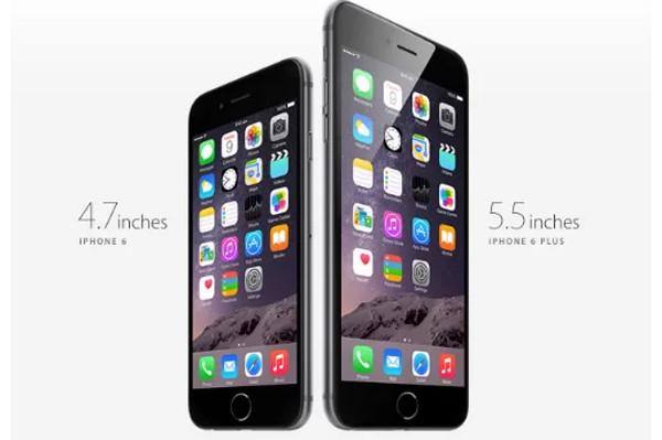 man-hinh-iphone-6-bao-nhieu-inch-4