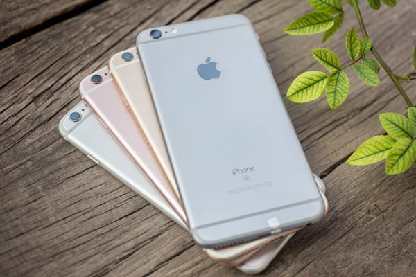 man-hinh-iphone-6-s-plus-bao-nhieu-inch-3