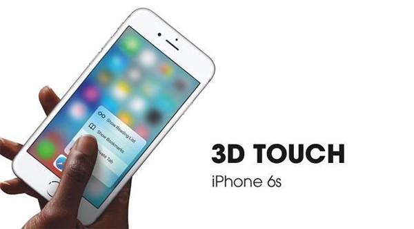 man-hinh-iphone-6-thay-cho-6s-duoc-khong-1