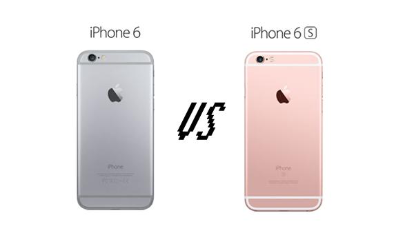 man-hinh-iphone-6-thay-cho-6s-duoc-khong