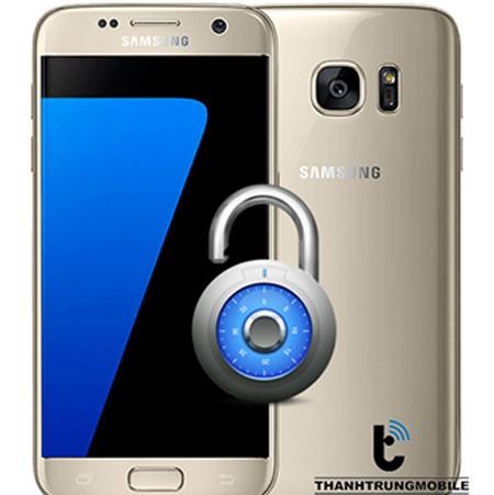 mo-mang-unlock-samsung-galaxy-s7-1