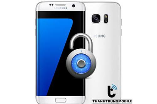 mo-mang-unlock-samsung-galaxy-s7-edge-1