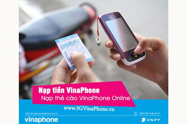 nap-tien-vianphone-1