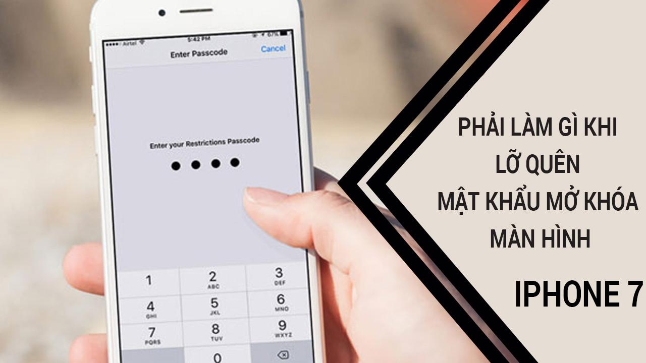 pha-khoa-man-hinh-iphone-7
