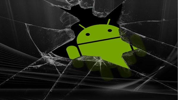 loi-liet-cam-ung-tren-dien-thoai-android--4