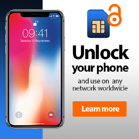 sim-ghep-mua-code-unlock-iphone