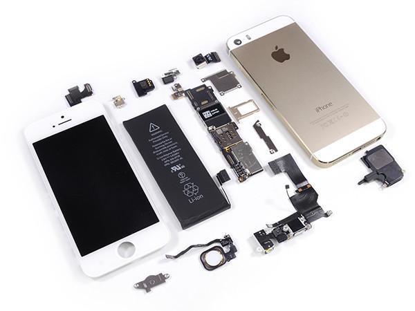 sua-chua-iphone-5