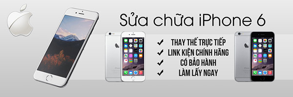 sua-chua-iphone-6-6-plus