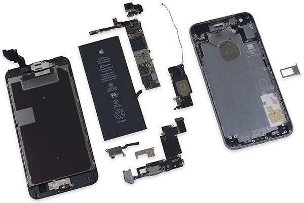 sua-chua-iphone-6s-6s-plus