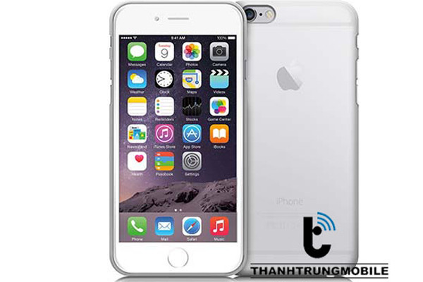sua-iphone-6-6-plus-loi-3g-1