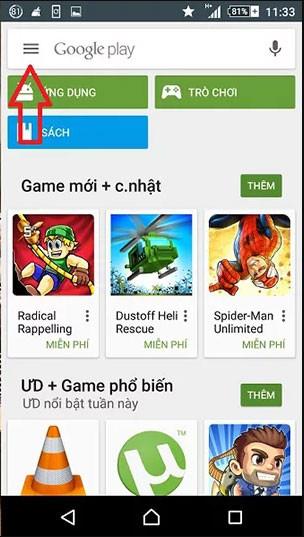 tat-cap-nhat-phan-mem-2