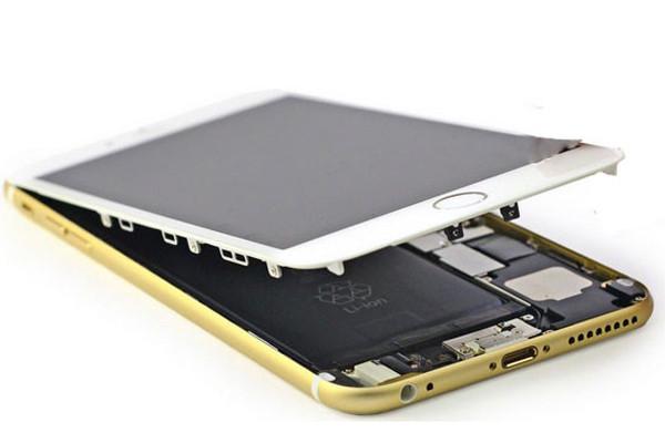 thay-ic-cam-ung-iphone-6