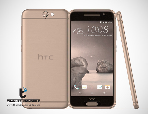 thay-mat-kinh-htc-one-a9-1