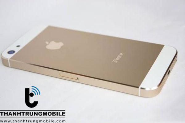 thay-vo-iphone-5-2