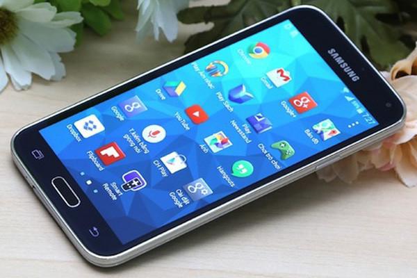 Thủ thuật tăng tốc điện thoại Android