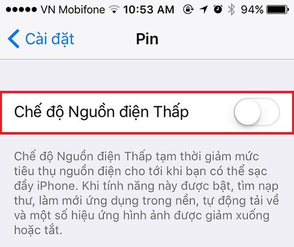 tiet-kiem-pin-iphone-7