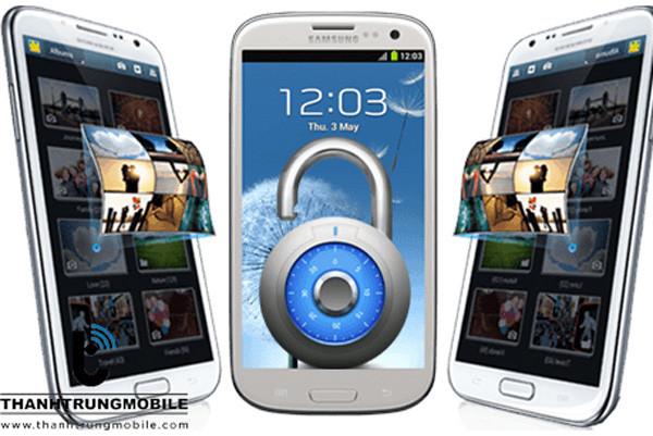 unlock-mo-khoa-samsung-galaxy-note-5-3