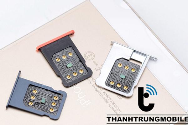 unlock-mo-mang-iphone-4-4s-5-vodafone-uc-2