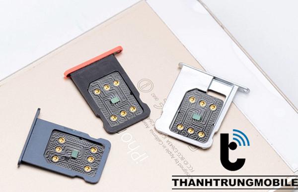 unlock-mo-mang-iphone-5-bouygues-france-2