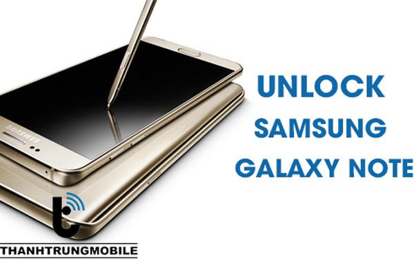 unlock-samsung-galaxy-note-3-2