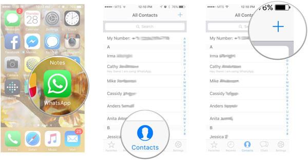whatsapp-addcontact-iphone-01