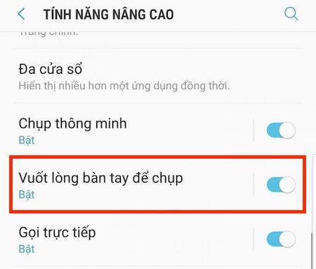 chup-man-hinh-samsung-note-9-2