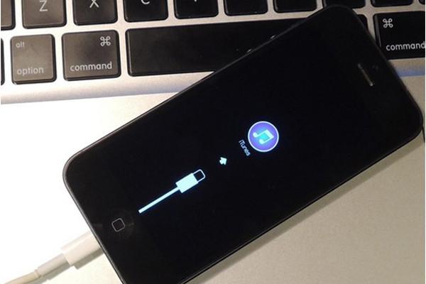 iphone-6-sap-nguon-bat-khong-len-2