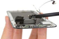 Nguyên nhân và cách khắc phục loa iPhone bị nhỏ