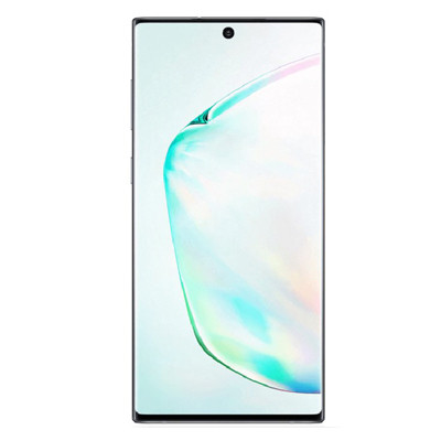 thay-man-hinh-samsung-note-10-note-10-plus