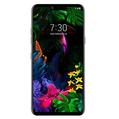 Thay màn hình LG G8 ThinQ