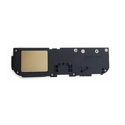 Thay mic Xiaomi Mi Note 3