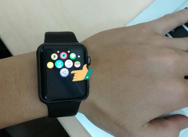 ket-noi-airpods-voi-apple-watch-12