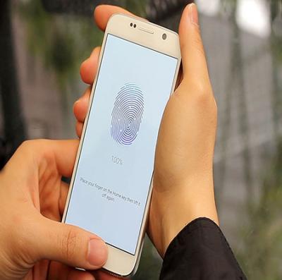 Mở khóa bảo vệ, mở khóa hình vẽ Samsung Galaxy C9 Pro