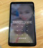 Phá mật khẩu, mở khóa hình vẽ Samsung Galaxy J7   Prime   Pro   Duo