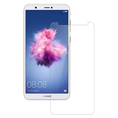 Thay mặt kính Huawei P Smart, P Smart Z
