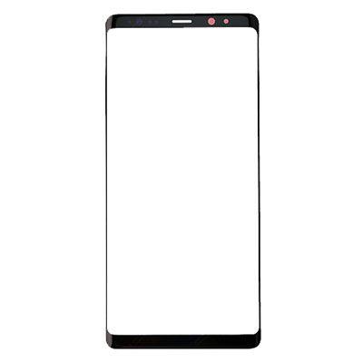 Thay mặt kính Samsung M2