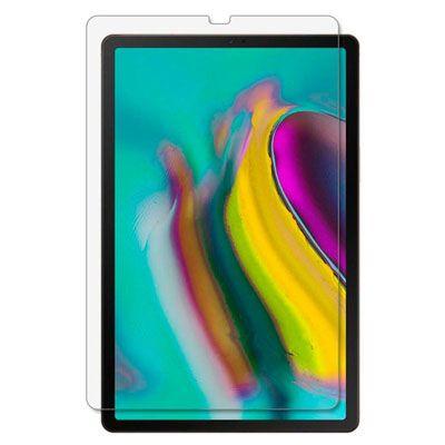Thay mặt kính Samsung Tab S5e