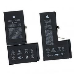 Thay pin iPhone 11, 11 Pro, 11 Pro Max