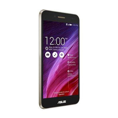 Thay màn hình Asus Padfone S